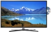 Reflexion LDD 1672 39,6cm 15,6 Zoll LED-TV DVD-Player Triple-Tuner für 199,00 Euro