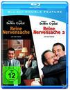 Reine Nervensache & Reine Nervensache 2 (BLU-RAY) für 12,99 Euro