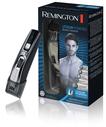 Remington MB 4040 Bartschneider Lithium-Akku für bis zu 160 Min 9 Längenstufen für 39,99 Euro