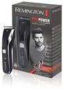 Remington HC 5600 Pro Power Haarschneider Netz-/Akkubetrieb Dual-Boost-System für 29,97 Euro