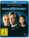 Rendezvous mit Joe Black (BLU-RAY) für 13,99 Euro