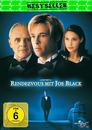 Rendezvous mit Joe Black (DVD) für 7,99 Euro