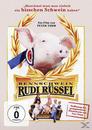 Rennschwein Rudi Rüssel (DVD) für 7,99 Euro