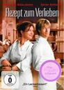Rezept zum Verlieben (DVD) für 9,99 Euro