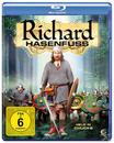 Richard Hasenfuß (BLU-RAY) für 9,99 Euro