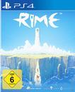 RiME (PlayStation 4) für 32,99 Euro