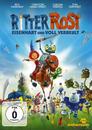 Ritter Rost (DVD) für 7,99 Euro