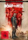 Road To Hell (DVD) für 12,99 Euro