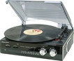 Roadstar TTR-8633 Plattenspieler UKW/MW für 49,95 Euro