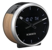 Roberts Radio Ortus Time DAB+/UKW Digitalradiowecker Sleep-/Snooze-Timer für 179,00 Euro