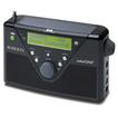 Roberts Radio SolarDAB 2 tragbares Solarradio DAB+/FM AUX-IN für 119,00 Euro