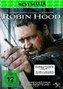 Robin Hood Director's Cut (DVD) für 8,99 Euro