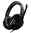 ROCCAT Khan Pro Competitive High Resolution Gaming-Headset für 99,99 Euro