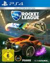 Rocket League - Collector's Edition (PlayStation 4) für 29,99 Euro