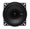 Rockford R14X2 Auto-Lautsprecher 4 Zoll 30/60W 2-Wege für 59,00 Euro