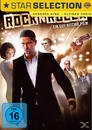 RocknRolla Star Selection (DVD) für 9,99 Euro