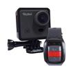 Rollei Actioncam 400 Action Kamera Full-HD 3MP inkl. Unterwasserschutzgehäuse für 88,00 Euro
