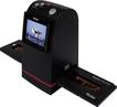 """Rollei DF-S 190 SE Foto-Dia-Scanner 2.4"""" Farb-TFT-LCD 3600dpi SD-/MMC-Karten für 99,99 Euro"""