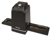 Rollei DF-S 500 SE Dia-Film-Scanner 5MP USB 2.0 für 44,99 Euro