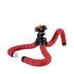 Rollei Monkey Pod Ministativ für DSLR, DSC, Videokamera 10-27cm für 11,99 Euro