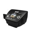 Rollei PDF-S 240 SE Foto-Dia-Scanner 6,1cm/2,4'' 5,1MP USB 2.0 Schwarz für 99,00 Euro