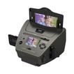 Rollei PDF-S 340 Foto-Dia-Scanner 6cm 2,4'' 14MP 2-in-1 Speicherkartenslot für 159,99 Euro