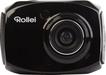 Rollei Racy Full-HD für 74,99 Euro