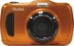 Rollei Sportsline 100 Digitalkamera 2,7'' 20MP 4fach bis 10m wasserdicht für 111,00 Euro