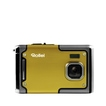 Rollei Sportsline 85 Outdoor-Kamera 6,09cm/2,4'' 8fach Zoom 8MP Full-HD für 49,99 Euro