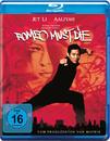 Romeo Must Die (BLU-RAY) für 9,99 Euro