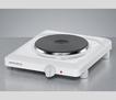 Rommelsbacher THL 1597 Kochplatte 1500W 180mm Durchmesser für 41,99 Euro