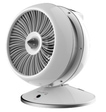 Rowenta HQ 7112 Air Force Hot & Cool Heizlüfter/Ventilator 45m² Eco-Heizmodus für 279,99 Euro