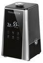 Rowenta HU5220 Aqua Perfect Luftbefeuchter bis 53,6m² 5,9l 3 Modi für 149,99 Euro