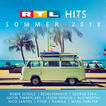 RTL HITS Sommer 2018 (VARIOUS) für 19,99 Euro