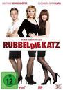 Rubbeldiekatz (DVD) für 8,99 Euro