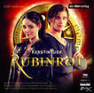Rubinrot (CD(s)) für 13,99 Euro