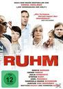 Ruhm (DVD) für 22,99 Euro