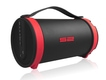 S2-digital S-Tube 2.1 Stereo Soundsystem FM Bass+ mit Wireless BT für 39,99 Euro