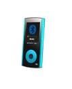 S2-digital Smart BT MP3-Player 4,5cm/1,8'' Bluetooth 8GB MicroSD Card für 39,99 Euro