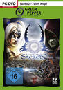 Sacred 2: Fallen Angel (Green Pepper) (PC) für 6,99 Euro