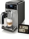 Saeco HD 8977/01 Avanti Espressovollautomat für 1.699,99 Euro
