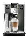 Saeco Incanto Deluxe HD8922/01 Kaffeevollautomat Keramik-Mahlwerk für 583,44 Euro
