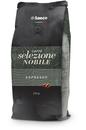 Saeco Kaffeebohnen für Espresso CA6811/25 für 7,99 Euro