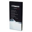 Saeco Kaffeefettlöser-Tabletten CA6704/60 für 5,49 Euro