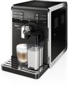 Saeco Moltio HD8869/11 Kaffeevollautomat 15bar 1,9l Keramikmahlwerk für 797,00 Euro