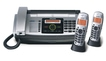 Sagem Magic 5 Eco Voice DECT Duo für 124,99 Euro