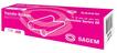 Sagem TTR300 für 33,99 Euro