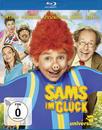 Sams im Glück (BLU-RAY) für 9,99 Euro