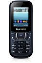Samsung E1280 für 18,90 Euro