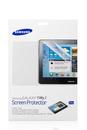 Samsung ETC-P1G2CE für 10,00 Euro